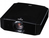 JVC DLA-X90RB 3DP - 3D Ready Full HD D-ILA Projector