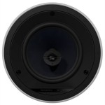 Bowers & Wilkins CCM683 In-Ceiling Speaker