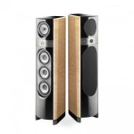 Focal Electra 1038BE gloss black (ex demo)