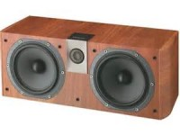 Focal Chorus CC700 Walnut