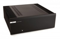 Musical Fidelity M8700M mono block power amplifier (special)