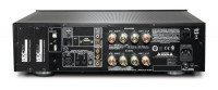 NAD C390DD Digital Direct Amplifier (ex demo) 1 only