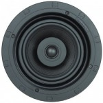 Sonance Visual Performance VP62R In-Ceiling Speakers