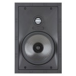 Sonance Visual Performance VP68 in wall speakers