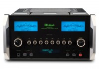 McIntosh MA8000 integrated amplifier