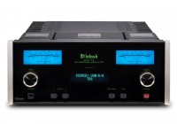 McIntosh MA6700 integrated amplifier