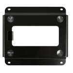Flexson Sonos Subwoofer wall bracket