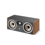Focal JM Labs Aria CC900 Centre Speaker (prime walnut)