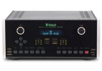 McIntosh MX121 audio/visual processor (ex demo)