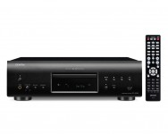 Denon DCD1520 CD Player
