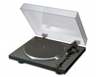 Denon DP300FB turntable