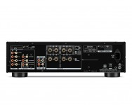 Denon PMA1520 integrated amplifier
